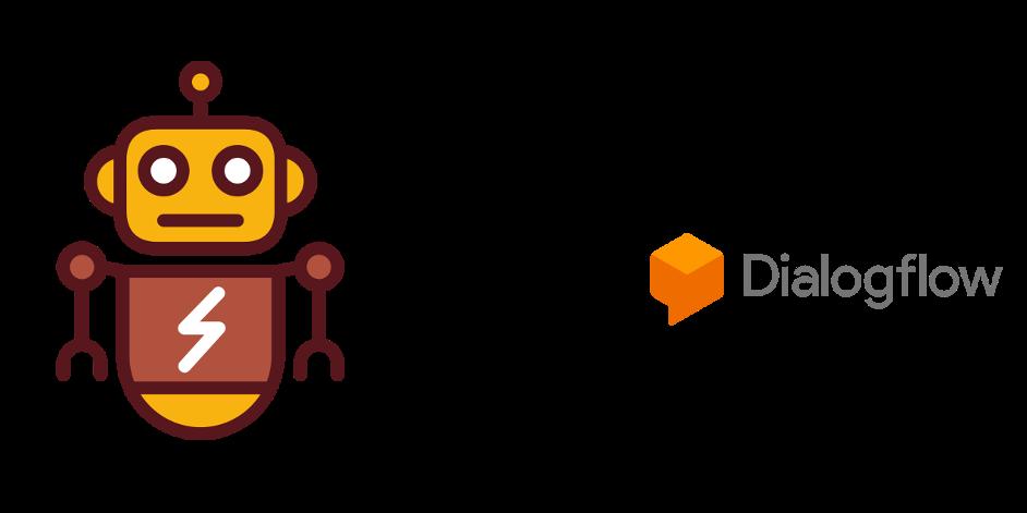 Power your Xatkit bot with DialogFlow