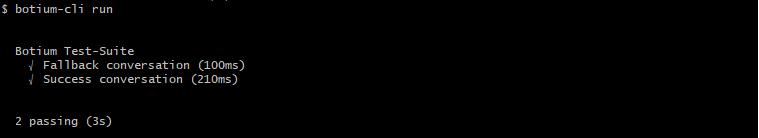 botium-cli-run